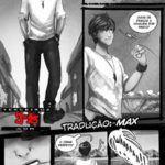 Pervertidos – Vynil Trash – Injustice Supergirl – etc…