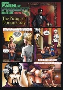 fablesoffright_thepictureofdoriangray1_001