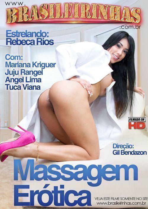 Capa-do-filme-massagem-erotica-Hard-704