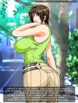 Hentai Blast 03
