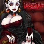 Dragonfest – Miss Rita – A Estátua – etc…