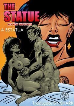 thestatue_cover