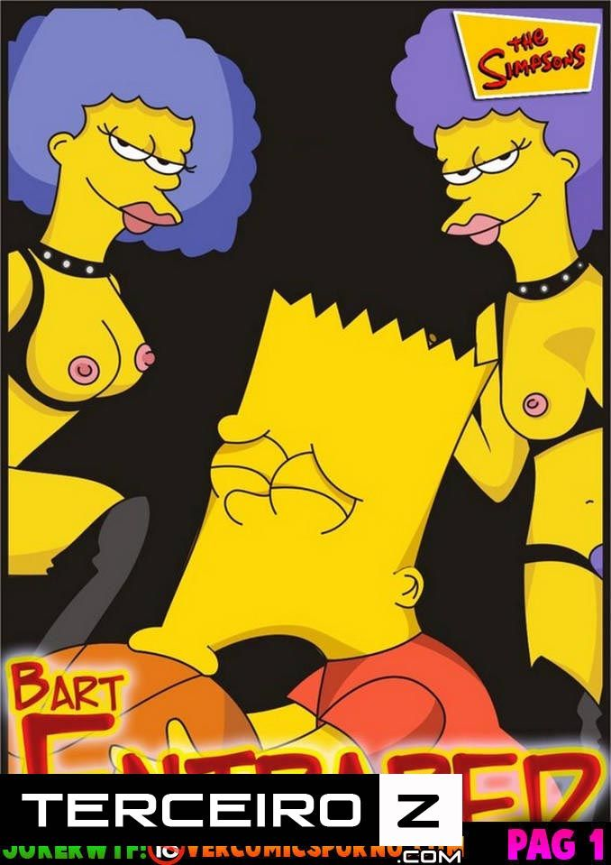 Bart_Entrapped001_