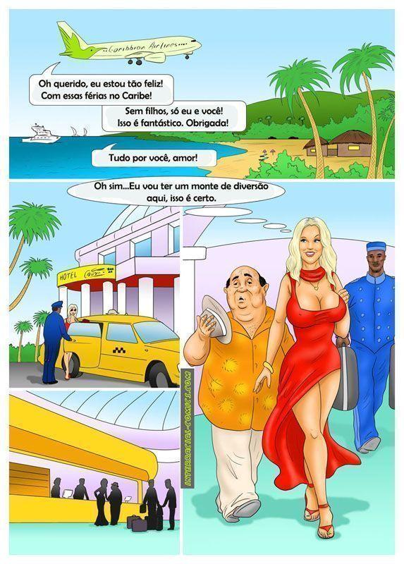 Caribbean001