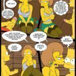 Os Simpsons – A Recompensa dos Orcs FINAL – Asterix e Obelix – etc…