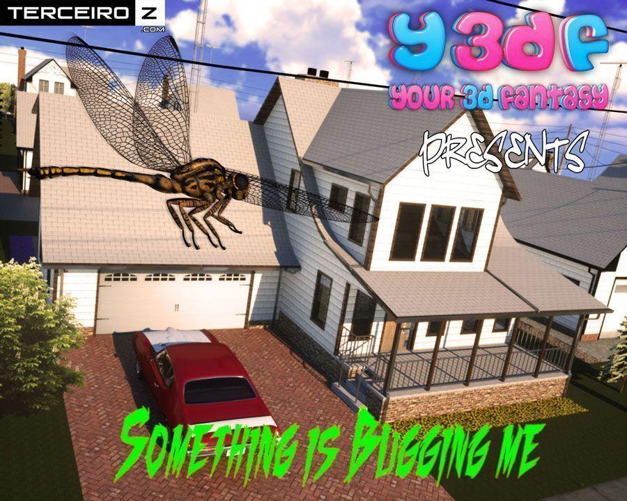 Y3DF_Something_is_Bugging_Me_1_001
