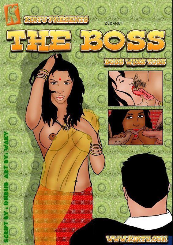 boss_cover