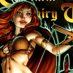 Grimm Fairy Tales 31
