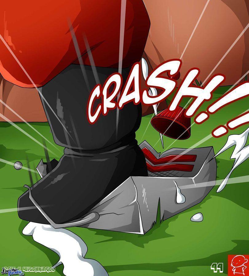dragonballthelostchapter00444jpg144053650055dcd7b41a60c