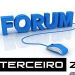 Fórum TZ Update