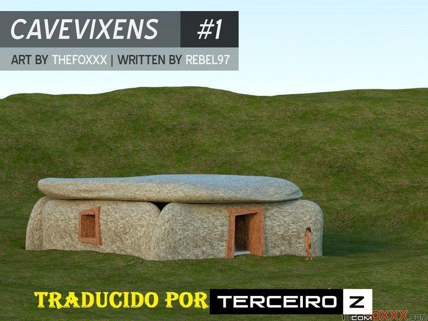 CAVEVIXENS-N1-01