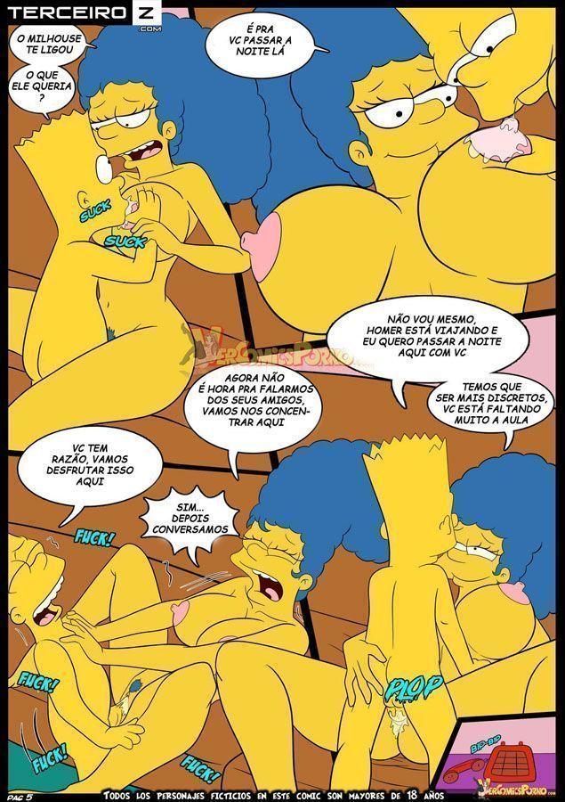 New_comic__5_