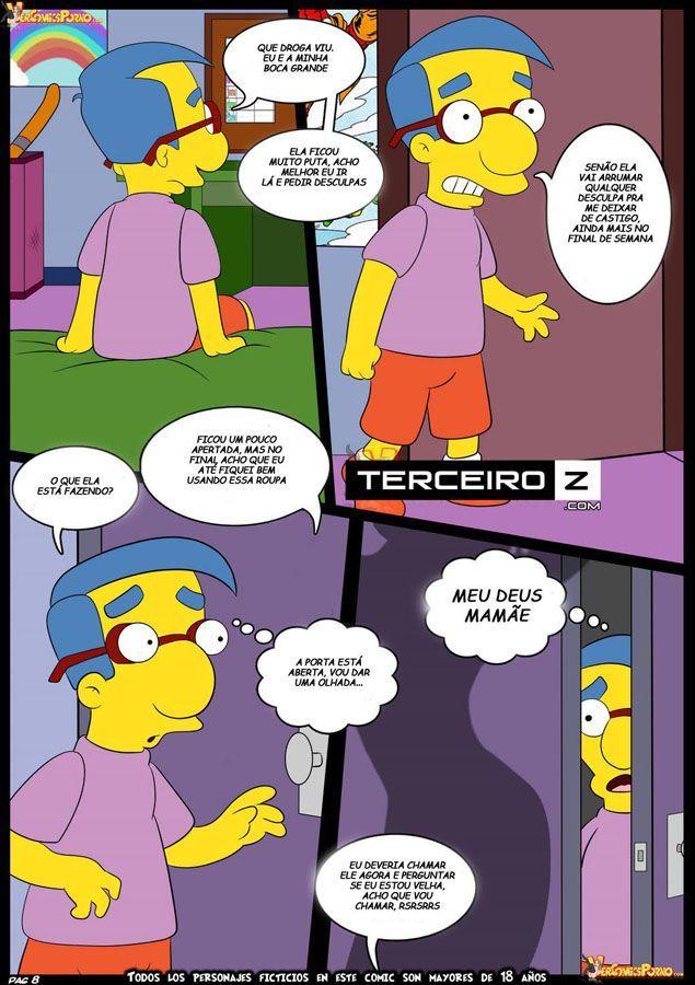 New_comic__8_