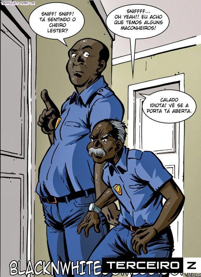 Polcia-do-campus-3