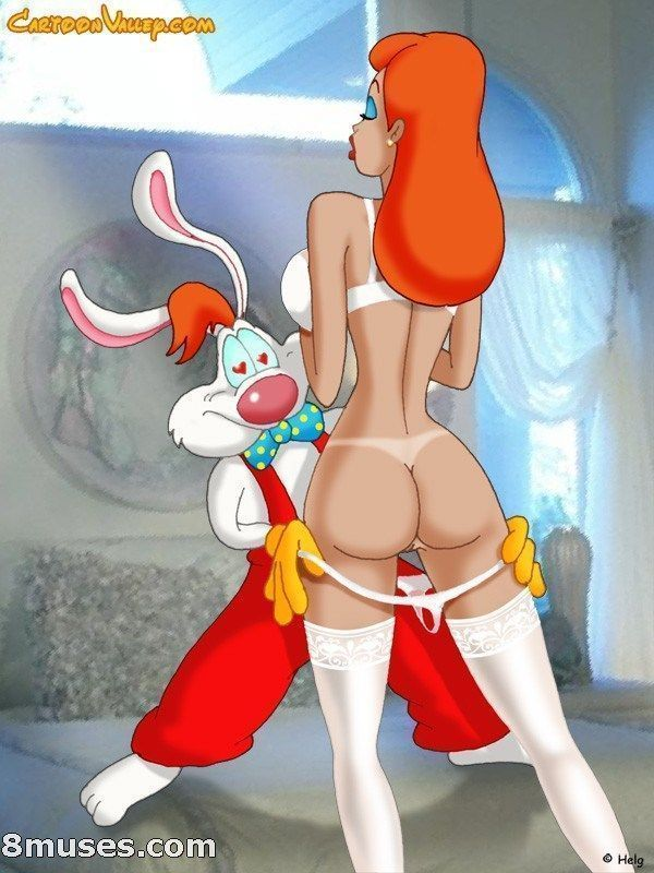 jessica_and_rabbit-2