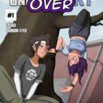 Over Shirt Under