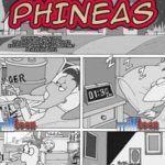 Ferb e Phineas