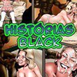 Histórias Black