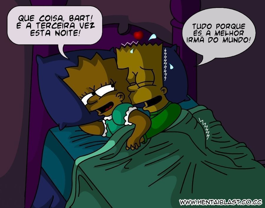 hora-de-dormir