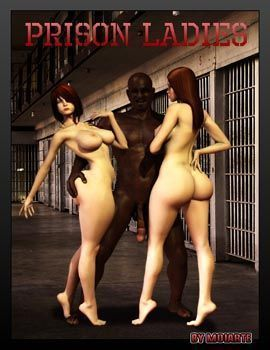 prisonn-ladies