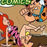 Mini Comics 2