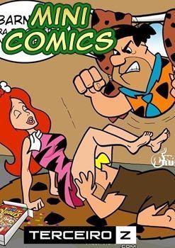 Scooby doo hentai dafnie