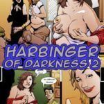 Harbinger of Darkness 2