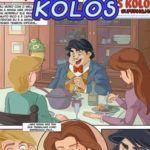 The Los Kolos