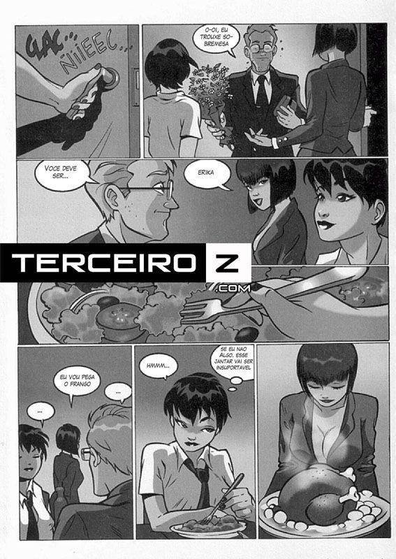 erika-telekinetika-issue-1-4-tra