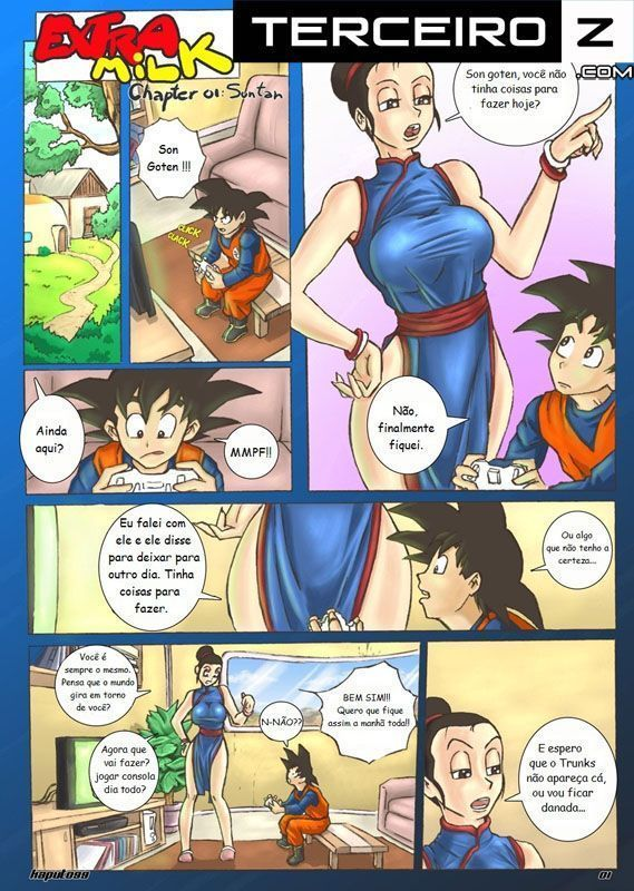 page-01-english