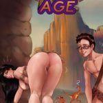 Milf Age