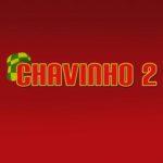 Chavinho 2