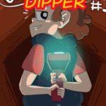 Gettin Dipper
