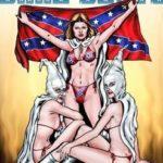 Dixie Sluts