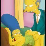 Os Simpsons – Atualizada