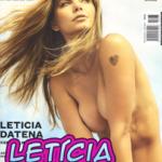 Letícia Datena