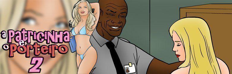 sexo a domicilio porno fetiche
