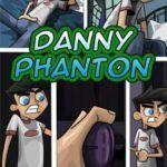 Danny Phanton Hentai