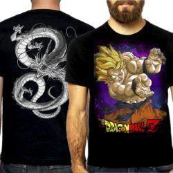 camiseta-dragon-ball-z-dbg-goku-desenhos-herois-camisa-geek-D_NQ_NP_572025-MLB25346736064_022017-F