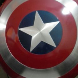 escudo-do-capito-america-em-aluminio-D_NQ_NP_643201-MLB20291241916_042015-F