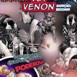 Homem Aranha vs. Venom