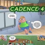 Cadence 4