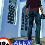 Alex, o Detetive