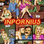 Inpornius