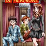 O Castigo de Hermione