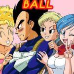 Dragon Ball: Uma Breve Aventura