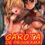 Garota de Programa – Hentai