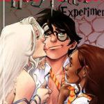 Harry Potter – A Experiência