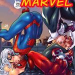 Galeria Marvel