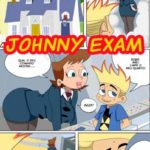 Johnny Exam